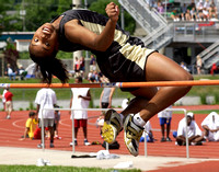 6/5 State Track Meet